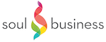 Soul Business Logo